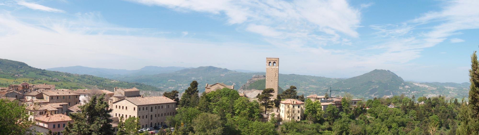 San-Leo